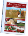 Milk Cow Kitchen book